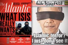 Important contribution to the debate buried beneath Salon's provocative title: Why the Atlantic & NY Post are clueless about Islam