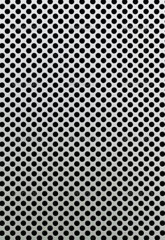 metal mesh speaker ~ speaker mesh + speaker mesh design + speaker mesh cabinet + speaker mesh fabric + speaker mesh pattern + speaker mesh texture + how to clean speaker mesh + metal mesh speaker Texture Metal, 3d Texture, Tiles Texture, Industrial Interiors, Industrial Furniture, Industrial Industry, Industrial Farmhouse, Warm Industrial, French Industrial