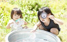 【楽天市場】kiko+ kingyo(キンギョ 金魚すくい)、木のおもちゃ【RCP】:FAVOR(インテリア雑貨&ギフト)