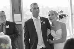 taylor-wedding-arp-blog-050 Wedding Photography, Wedding Dresses, Blog, Fashion, Bride Dresses, Moda, Bridal Gowns, Wedding Dressses, La Mode