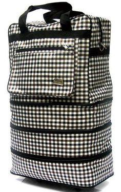 db29f0e134b0 75 Best ladies luggage images