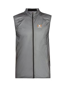X-Bionic Energizer 4.0 Light Shirt Round Neck Short Sleeve Men T Hombre