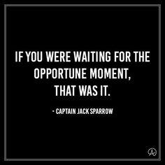 Funny quotes about men captain jack ideas Tv Show Quotes, Movie Quotes, Funny Quotes, Life Quotes, Class Quotes, Captain Jack Sparrow, Jack Sparrow Quotes, Jack Sparrow Funny, Johnny Depp Quotes
