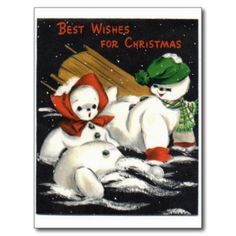 WWW.LOOKCRAZY.COM #santa #claus #santa #claus #christ #christmas #xmas #holiday #vintage #retro #cool #neat #awesome #popular #new #gift #joy #noel #jesus #giving #pretty #sweet #nick #nicholas #north #pole #snow #postcard #cartoon #cute #snowman