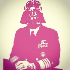 darth general vader #starwars #darthvader #general