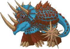 Moose Art, Creatures, Fantasy, Animals, Animais, Animales, Animaux, Fantasy Movies, Fantasia