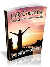 Download 12 Self-Help eBooks to Improve Your Life Today | Amazing Gift From CLwave-ConsciousnessLightWave