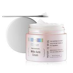 Dr.G Gowoonsesang White Aura Cream 50ml K-Beauty #Gowoonsesang