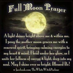 Blessed Full Moon thank you everyone who came to tonight's drumming circle and ritual. Full Moon Spells, Full Moon Ritual, Magick Spells, Wicca Witchcraft, Wiccan Art, Wiccan Books, Luck Spells, Voodoo Spells, Healing Spells