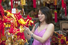 Chinese New Year 2016 brings in the year of the Monkey and with it a whole raft of new Chinese New Year horoscopes. Find out what the Year of the Monkey holds for you with our guide to 2016's Chinese New Year horoscopes.