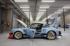 Porsche 911 Turbo ...repinned für Gewinner! - jetzt gratis Erfolgsratgeber sichern www.ratsucher.de