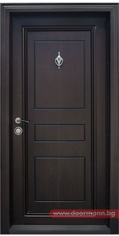 Is a front door makeover right for you front door for Main door design for flat