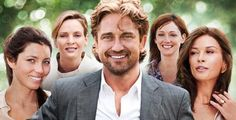 playing-for-keeps-gerard-butler-movie-poster.jpg (626×320)