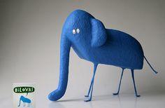 Elefante Bilova! | Flickr – Condivisione di foto!