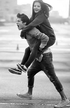 True love ^^