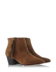 Ankle boots - KG KURT GEIGER