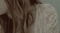 "140 Caracteres Film Festival ""TETERA"""