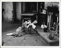 Margot Fonteyn, Cinderella, Royal Ballet