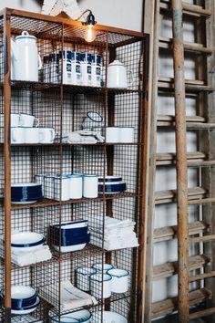 這家「年度最佳家居用品店」,或許能滿足你對雜貨店的所有想像 » ㄇㄞˋ點子靈感創意誌