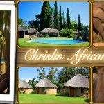 Chrislin African Lodge