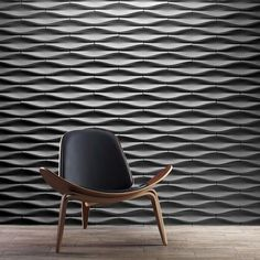 Dimensional Wall Tiles| Origami Architectural Concrete Natural Tile – Inhabit