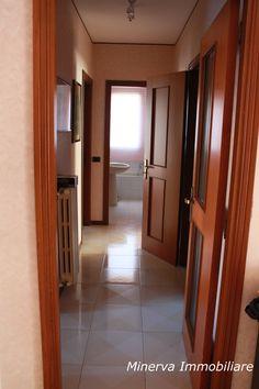 Appartamento in vendita in via Etnea, Carlentini (SR)