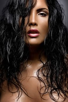 Denisse_ Where Professional Models Meet Model Photographers - ModelMayhem Beautiful People, Most Beautiful, Beautiful Women, Beautiful Eyes, Portraits, Brunette Beauty, Hot Brunette, Model Photographers, Woman Face