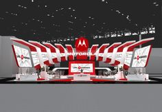 never built by Ron Ruiz at Coroflot.com