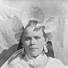 Karelia Finland, Ethnic