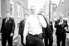 30 Best Wedding Groomsman Picture Ideas Images Wedding Wedding Photos Wedding Pictures