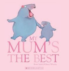 Booktopia has My Mum's the Best, My Mum's the Best by Rosie Smith. Buy a discounted Board Book of My Mum's the Best online from Australia's leading online bookstore. Best Ipad, Apps, Feeling Special, Mother And Child, Baby Animals, Animal Babies, Baby Love, Book Worms, Childrens Books