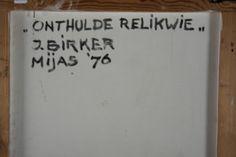 files/portfolio/0757_JOOP_BIRKER-DE_RELIKWIE/0757-5.jpg