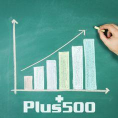 Kdo není líný a rád se vzdělává, toho zisky porostou tímto směrem :) Počtěte si jak obchodovat na www.Plus500-Recenze.cz