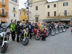 motorcycle touring in italy with women Motorcycle Touring, Italy Tours, Dreams, Women, Woman
