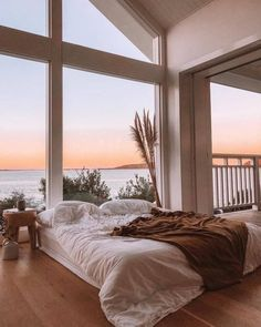 Die 932 besten Bilder von Schlafzimmer Ideen in 2019 ...