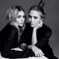Mary-Kate and Ashley Olsen The Row Travel Accessories - Mary-Kate and Ashley Olsen Travel Tips Accessories - Elle
