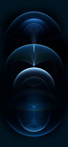 iPhone 12 Pro Max Wallpaper