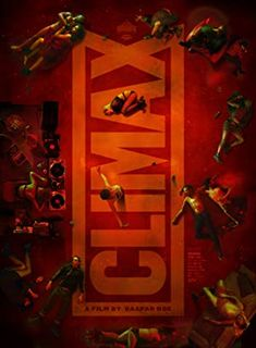 Climax (2018) Full Movie Download Sightseers would not skimp at the horror even though director Ben Wheatley retains the gore and particular violence to ideal (for those with a robust abdomen) levels. However the pleasure of Sightseers is just no longer inside the moments of horror but in the consistency of the delicate humour from […] 2018 Movies, New Movies, Movies To Watch, Movies Online, Good Movies, Movies And Tv Shows, Movies Point, Prime Movies, Movies Box