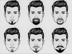 Best Beards Oil For Growth - Share - Top 10 Products, Beard Oil & Accessories & Best Grooming Tips With New Beard Styles, Goatee styles