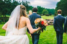 http://www.perryvaileblog.com/washington-dc-wedding-photographer/  #DC #Wedding #Beautiful #Bride