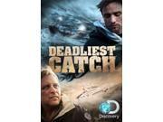 Deadliest Catch Season 11 Episode 1 A Brotherhood Tested SD Buy