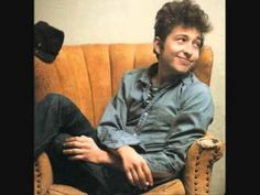 Don't Think Twice, It's Alright Live - Bob Dylan 1962.wmv - YouTube