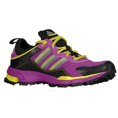 Cool Womens Sneakers, Foot Locker, Training Shoes, Jordans, Adidas Sneakers, Vans, Footwear, Running