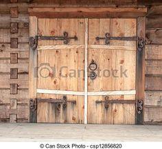 Door hinge Stock Photos and Images. 2,465 Door hinge pictures and ...