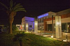 #Kalamata #Elite #City #Resort #conference