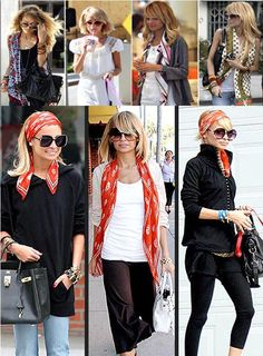 Google Image Result for http://www.mademoisellemode.com/wp-content/uploads/2012/03/Mademoiselle-mode-Manuela-Picot-Nicole-Richie-Street-style-6.jpg