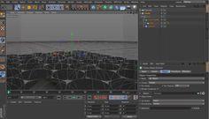 Cinema 4D Micro Biology Cells Tutorial on Vimeo