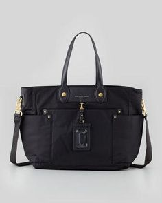 MARC by Marc Jacobs Eliz-A-Baby...