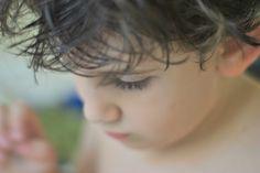 Pequenos amores da vida são a nossa grande motivação. #Fotografia