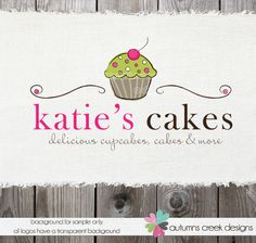 41 Best Cake Logo And Packaging Ideas Images Sweets Cupcake Logo